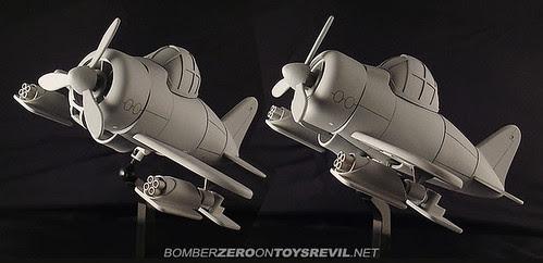 BOMBER-ZERO-02