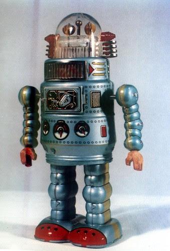 robot_doorrobot