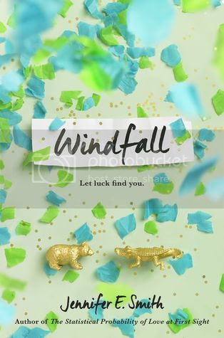 http://www.thereaderbee.com/2017/03/blog-tour-windfall-by-jennifer-e-smith.html
