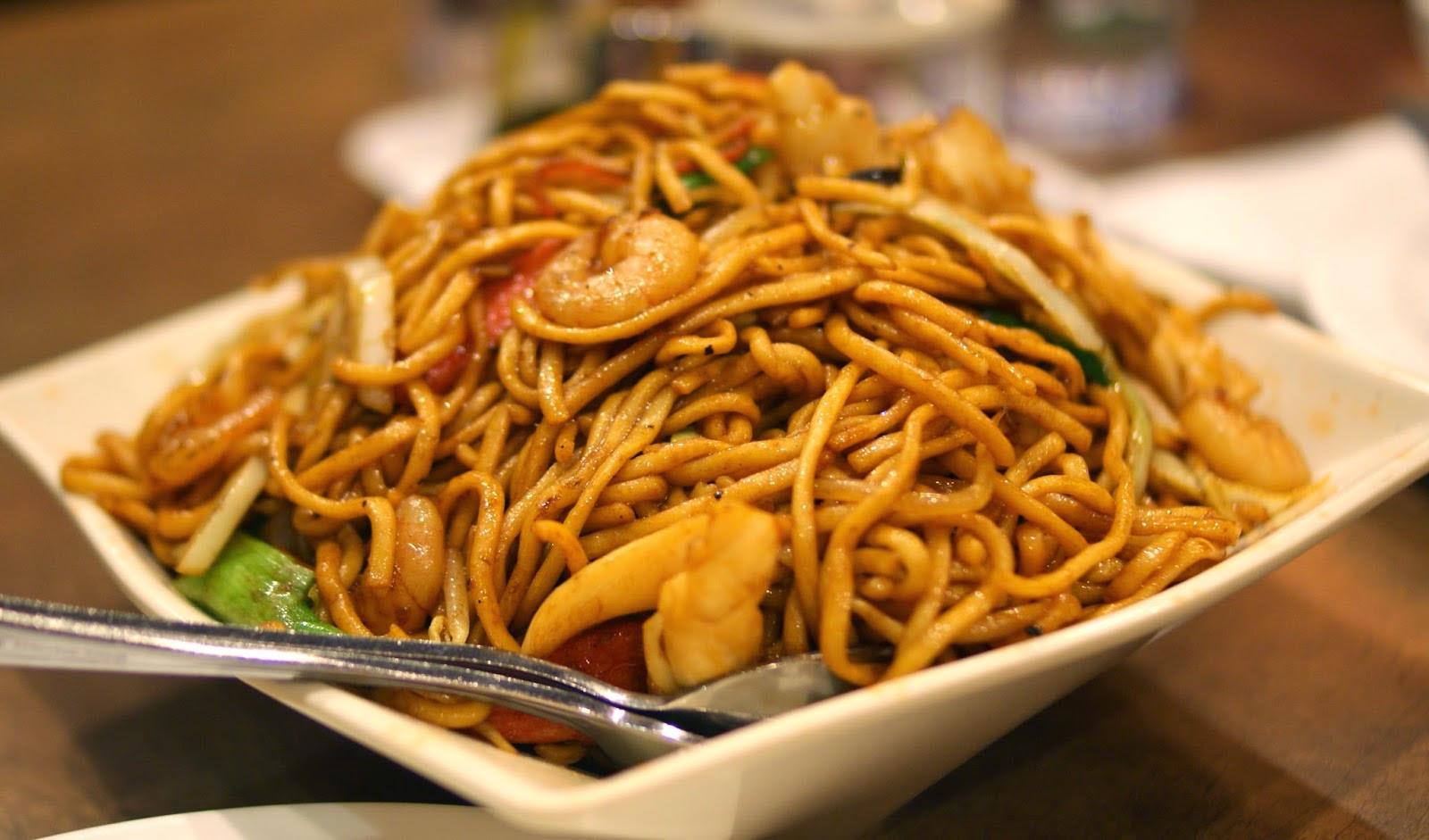 Chinese food menu recipes take out near meme noodles ...