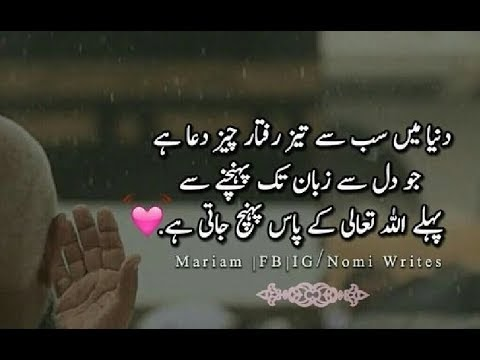 HD Exclusive Quotes About People Talking About You In Urdu