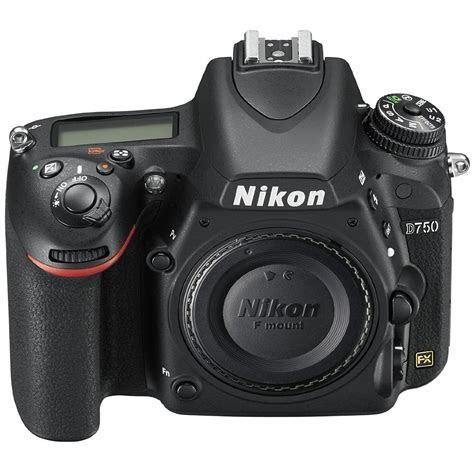 Best DSLR Cameras For Wedding Photography, Wedding