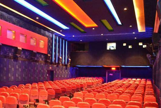 Image result for sona mina theatre trichy