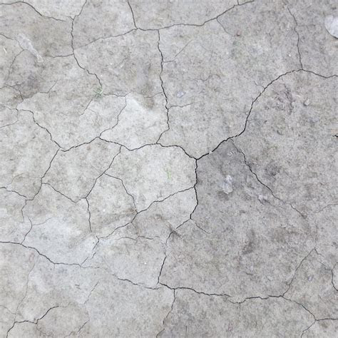 Kabe white cracked concrete   wallpaper.sc iPad