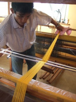 3-weaving
