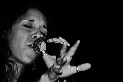 Beatrix López - Tesis de menta