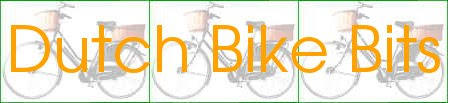 www.DutchBikeBits.com