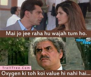 Funny Memes In Hindi Download Funny Png Funny bollywood hindi songs misheard lyrics #2 (try not to laugh challenge) bollywood songs misheard lyrics. funny memes in hindi download funny png
