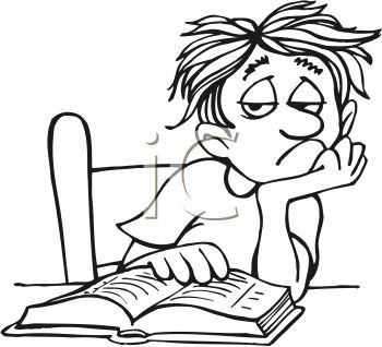 http://www.clipartguide.com/_named_clipart_images/0511-1107-2816-5536_Unhappy_boy_bored_with_doing_homework_clipart_image.jpg