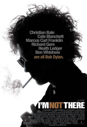 With Bob Dylan, B J Rolfzen, Dick Kangas A chronicle of Bob Dylan's ...