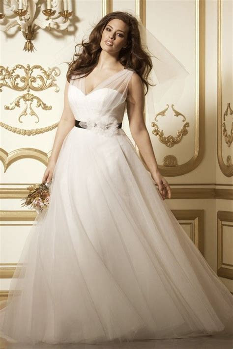 size wedding dresses ball gown curvyoutfitscom