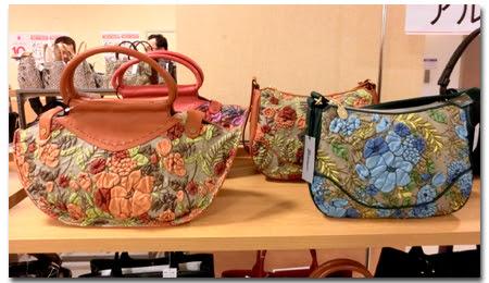 松菱 婦人靴,津松菱 婦人バッグ,松菱百貨店 婦人靴