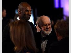 John Williams? AFI Life Achievement Award Gala Fills