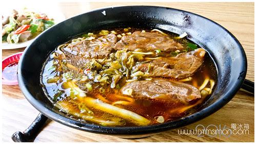 清水牛肉麵13.jpg