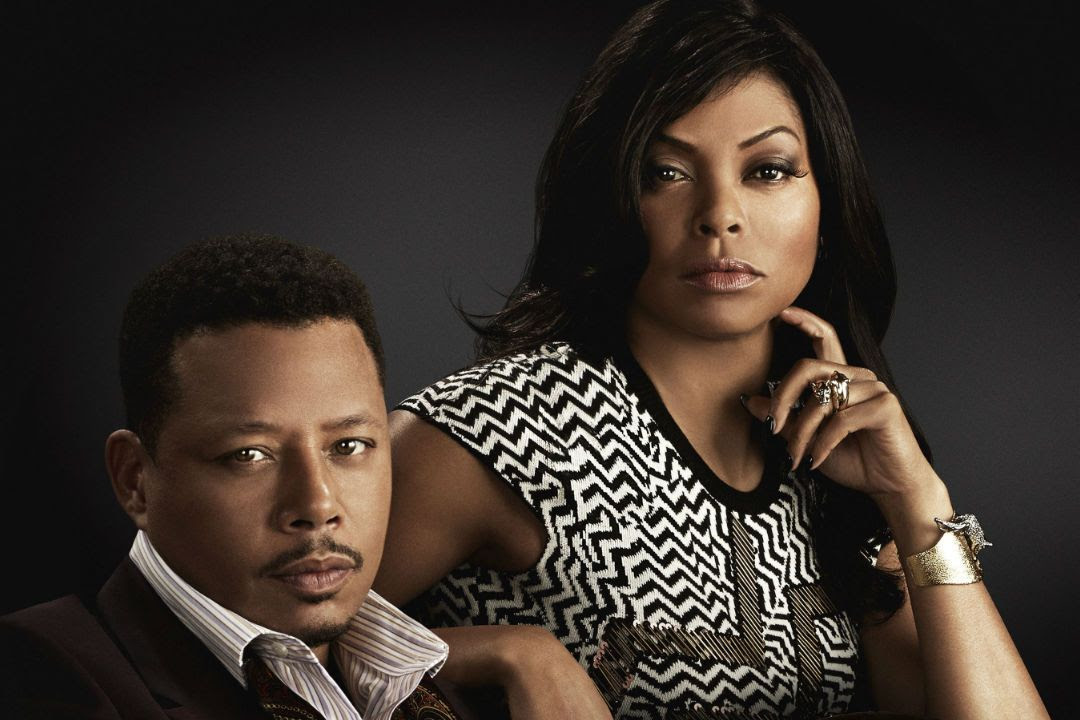 Empire : Season 1 photo Empire-Featured-Image.jpg