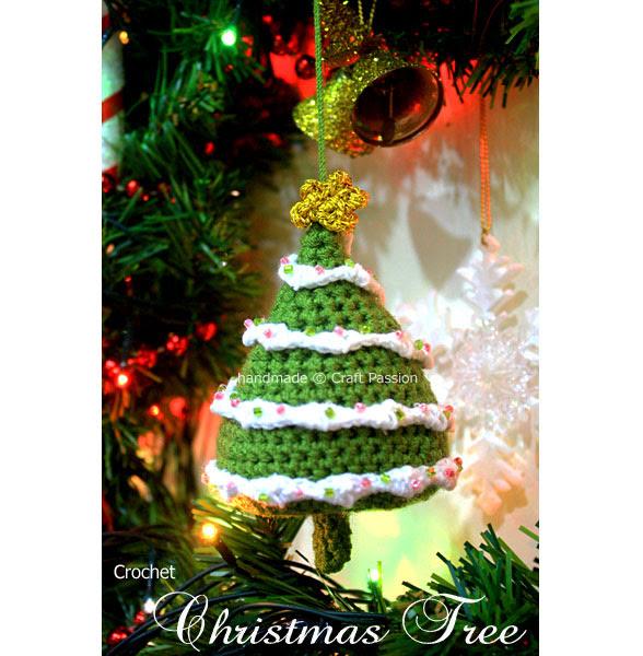 Crochet-Christmas-Tree-main