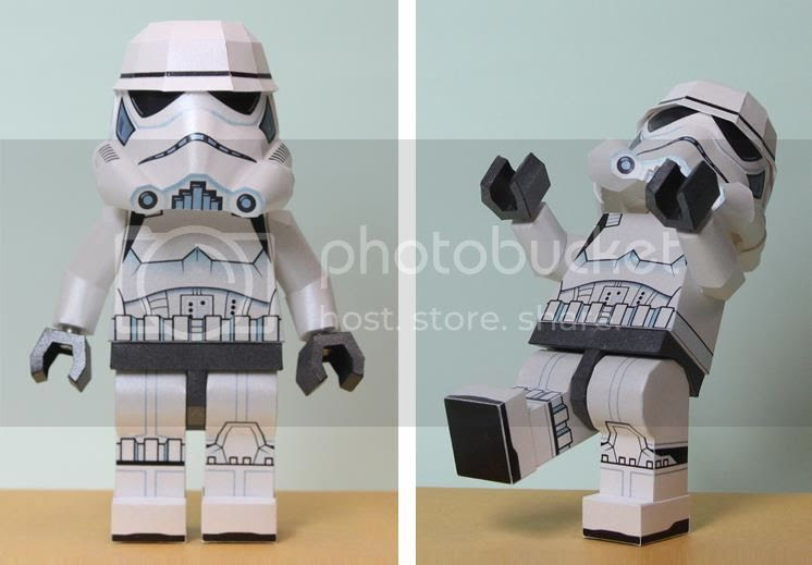 photo lego.stormtrooper.papercraft.via.papermau.002_zpsnggos91a.jpg