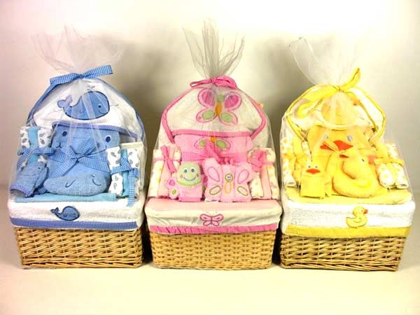 Baby Crafts Baby Craft Ideas Baby Arts Crafts Projects Baby