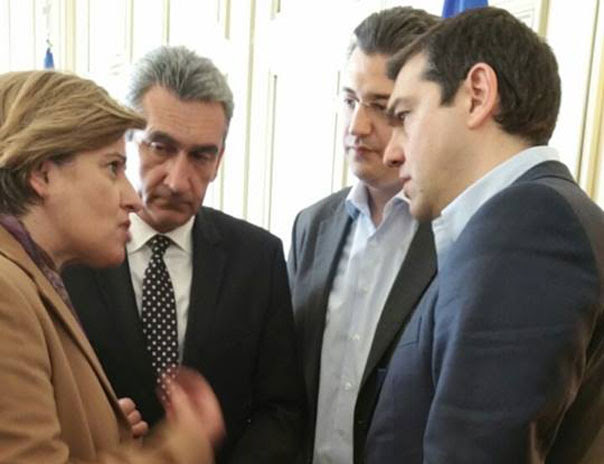 kalogirou-tsipras-11
