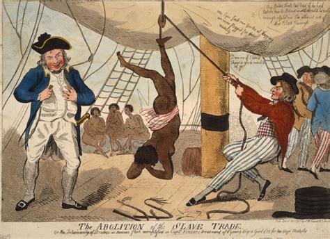 nations  seeking reparations  slavery