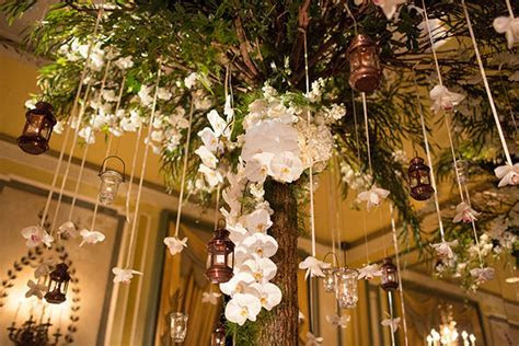 Blog   New York Floral Design Wedding Planner Bar/Bat Mitzvah