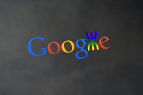 جوجل مؤامرة أمازيغية للسيطرة على العالم