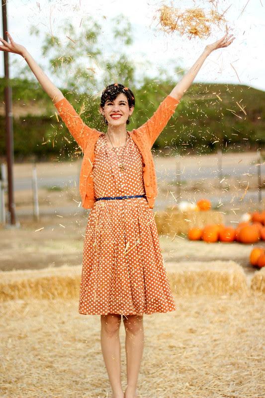 pumpkinpatch 012