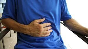 बदहजमी के कारण। लक्षण और इलाज।कैसे दूर करें गैस और बदहजमी की तकलीफ?
