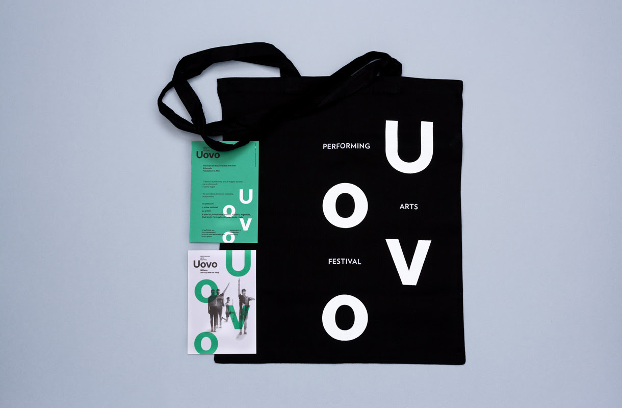 """Atto  