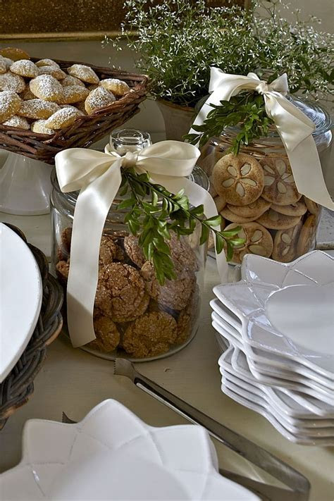 25  best ideas about Cookie display on Pinterest   Cheap