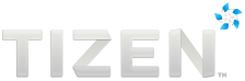Tizen logo and wordmark.png