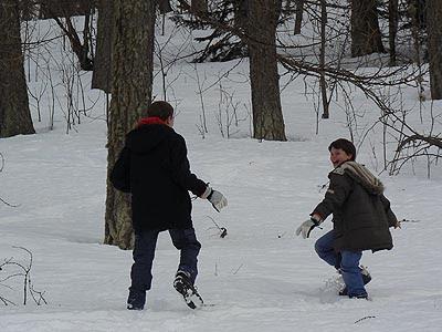 bataille de boule de neige.jpg