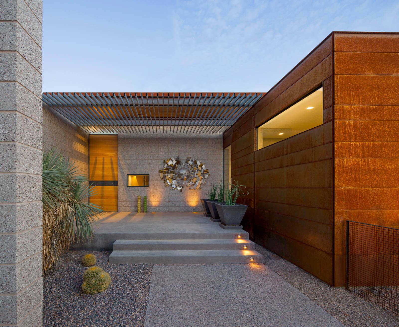 house entrance design 4