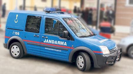 Polis Medya Güncel Asayiş Ve Polis Haberleri