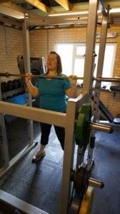 Primal Performance Weightloss Motivation