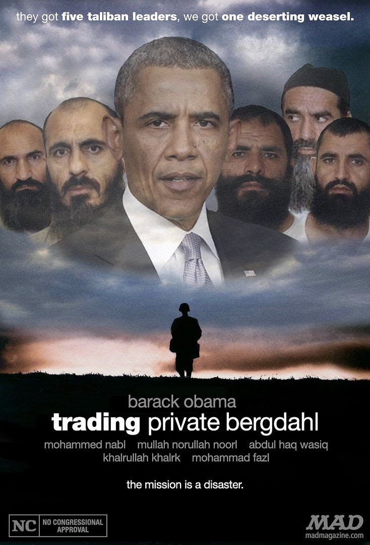 When You've Lost Mad Magazine photo MAD-Magazine-Trading-Private-Bergdahl_538e1730c295a607331124.jpg