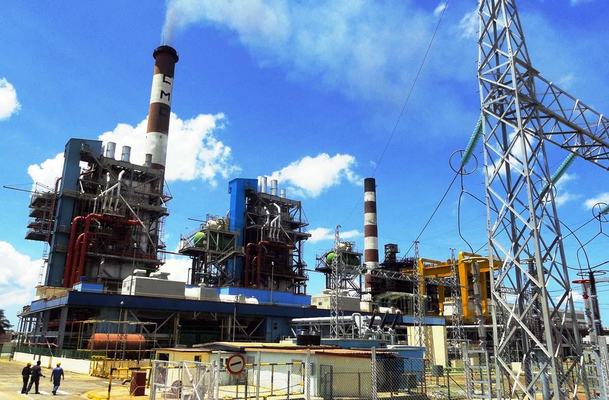 Termoelectrica-Cienfuegos.jpg