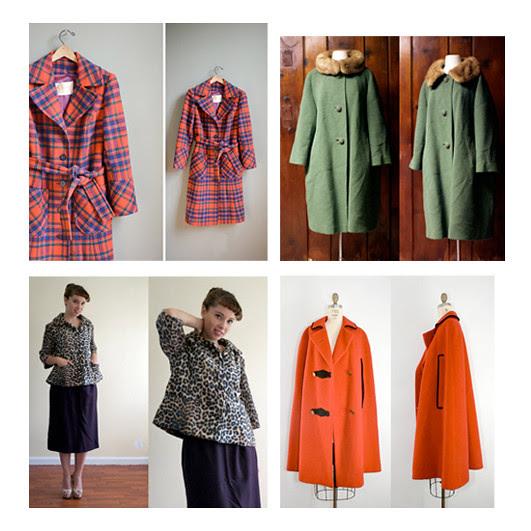 tt fall coats