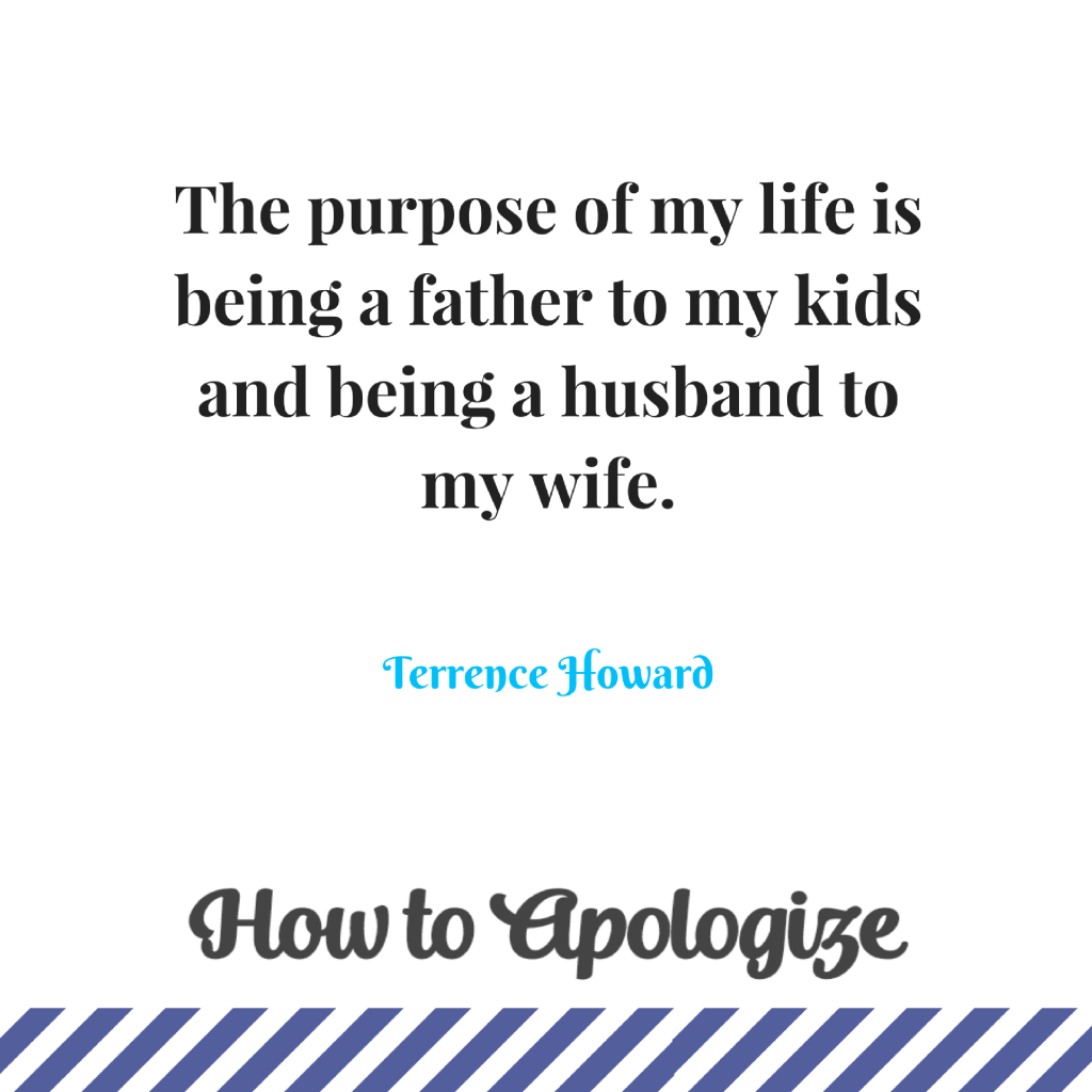 Top 33 Best Im Sorry Quotes For Wife How To Apologize