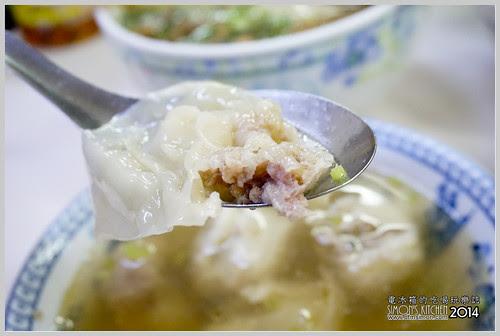 文昌街炸醬麵16