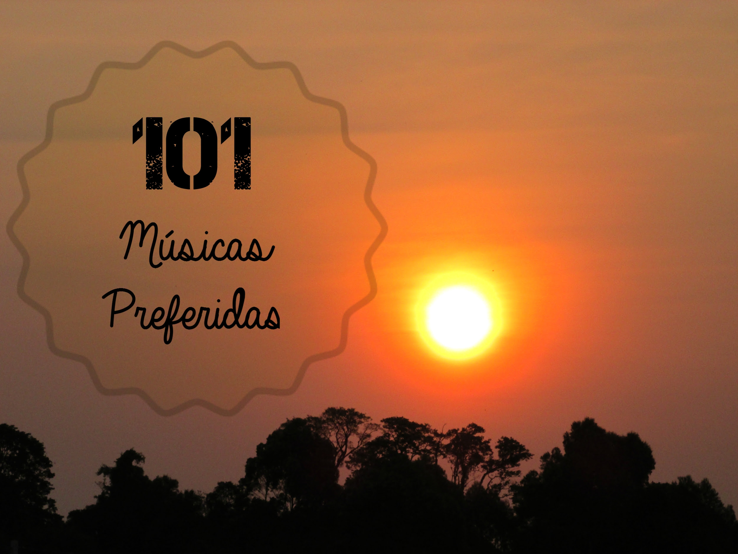 101-musicas-preferidas-dama-turquesa