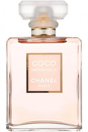 Coco Mademoiselle Chanel Feminino