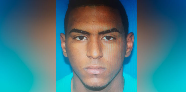 Resultado de imagen para Cae abatido presunto delincuente en enfrentamiento a tiros con patrulla policial