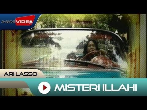 Ari Lasso – Misteri Illahi