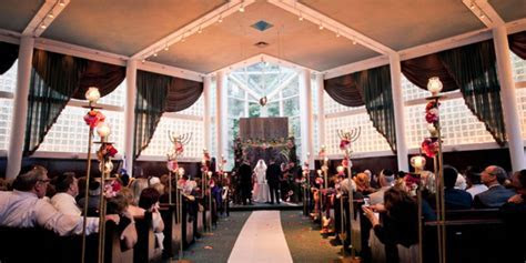Woodbury Jewish Center Weddings   Get Prices for Wedding