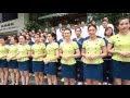 Bệnh viện thẩm mỹ JW Hàn Quốc 5 sao chính thức tại Việt Nam