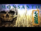 """Monsanto Employing Troll Army To Silence Online Dissent? - New court documents allege that Monsanto is employing an army of internet trolls to literally """"Let Nothing Go""""--no article, no comment, no social media post is to be left unanswered by these third party proxies."""