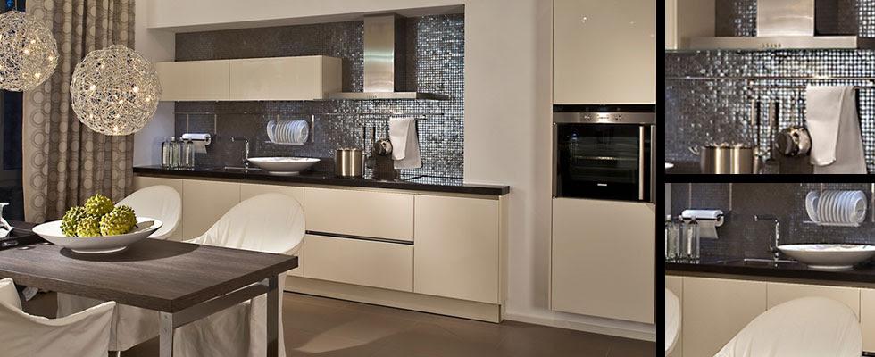 Küchen ideen - Table basse relevable