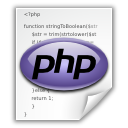 http://png-2.findicons.com/files/icons/1035/human_o2/128/application_x_php.png