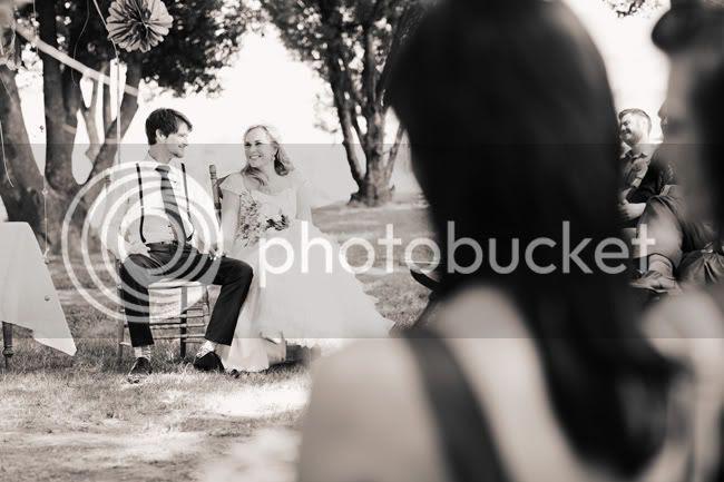 http://i892.photobucket.com/albums/ac125/lovemademedoit/FA_sharethelove_031.jpg?t=1304431150